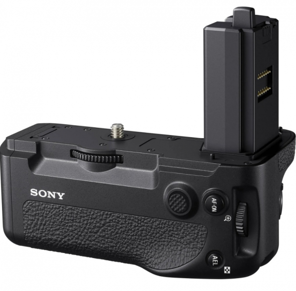 Sony Grip Vertical pentru Sony A7R IV 1