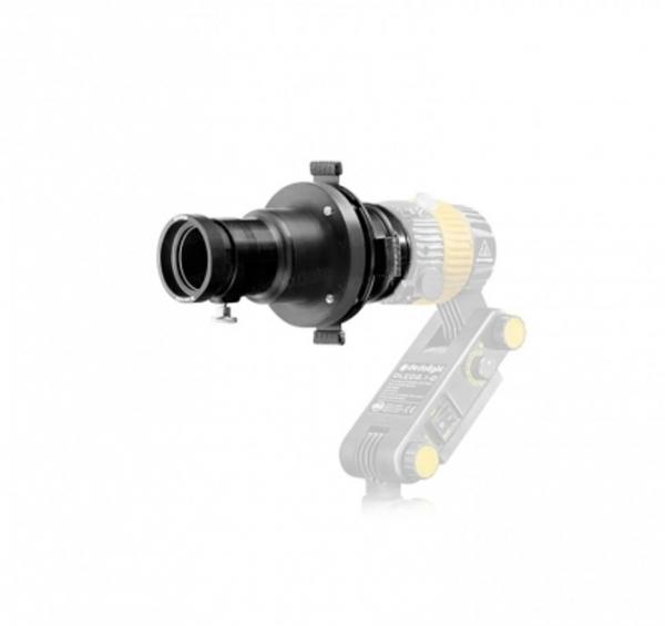 Dedolight DP2 - Adaptor pentru proiectii 1