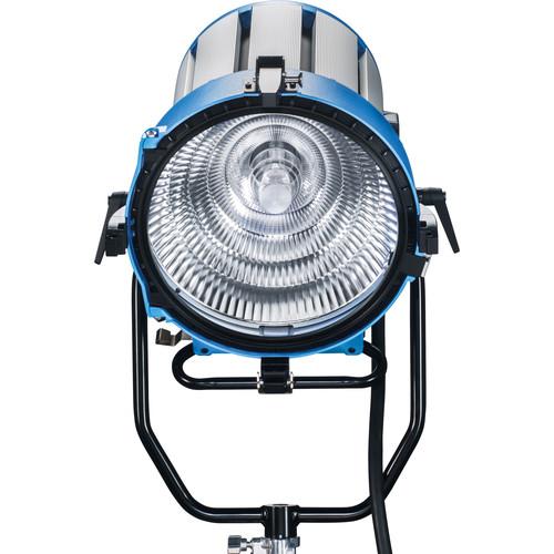 Arri Sursa de iluminare PAR HMI M40/25 4000W/2500W [1]