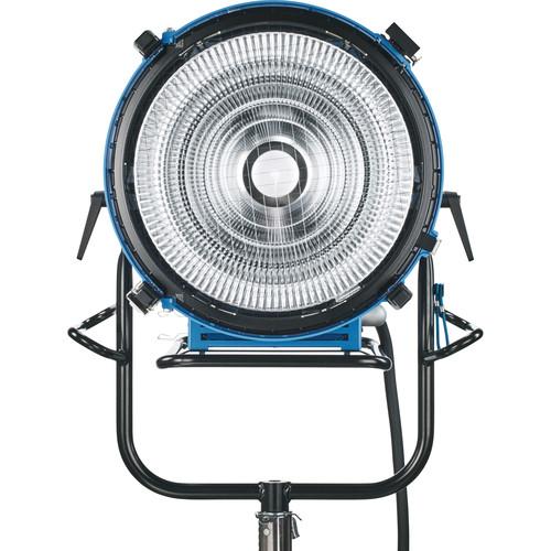 Arri Sursa de iluminare PAR HMI M90 9000W/6000W [1]