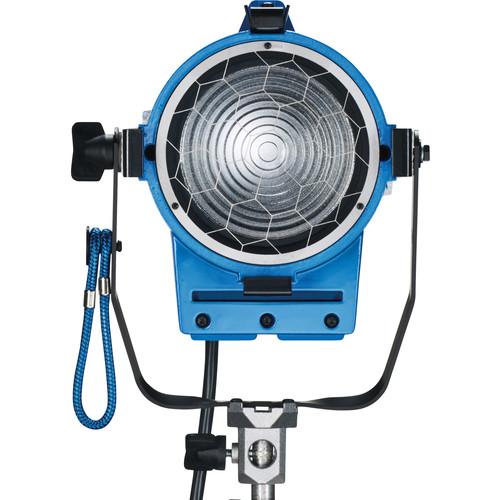 Arri Sursa de iluminare Junior 650 Plus 1