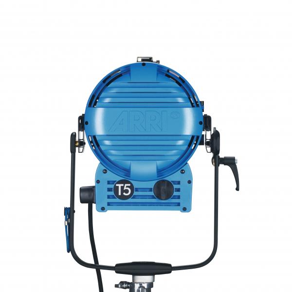 Arri Sursa de iluminare True Blue T5 [2]
