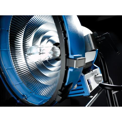 Arri Sursa de iluminare PAR HMI M90 9000W/6000W [19]
