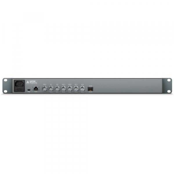 Blackmagic Design Teranex Express convertor TERANEXEXP12GDL [1]