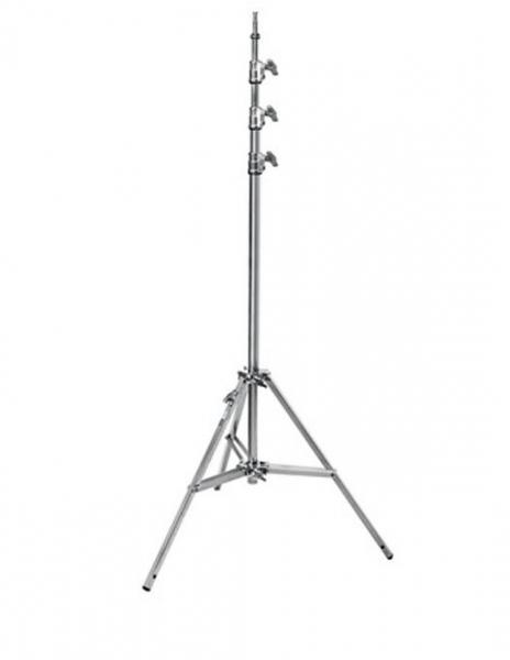 Avenger Baby Stand 45 stativ de lumini [0]