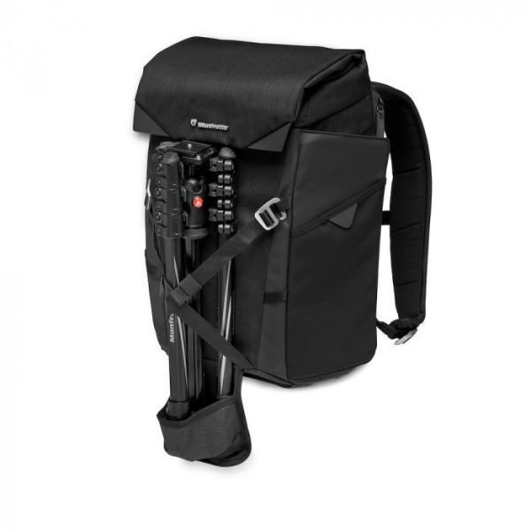 Manfrotto Chicago S Rucsac foto DSLR si Mirrorless 19