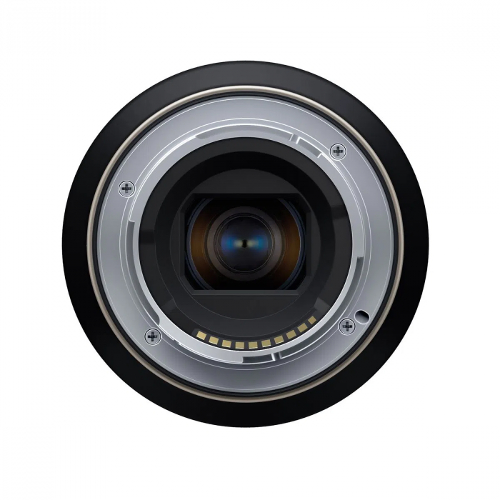 Tamron 24mm F2.8 Di III OSD  Obiectiv Foto Mirrorless Montura Sony E [2]