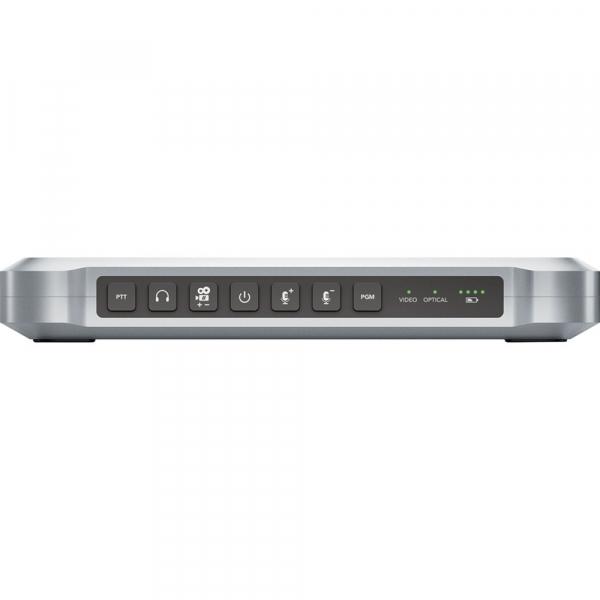 Blackmagic Design ATEM camera convertor SDI HDMI [1]