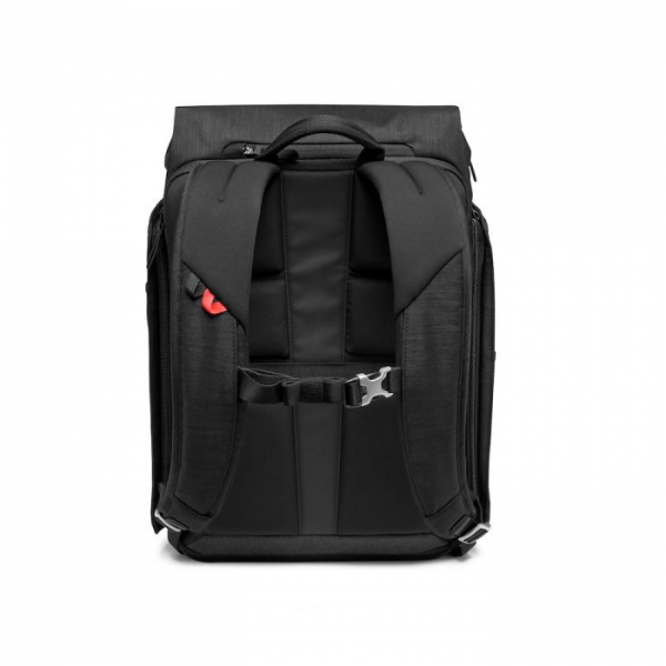 Manfrotto Chicago S Rucsac foto DSLR si Mirrorless 22