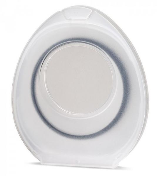 Manfrotto Filtru Essential UV 58mm [5]