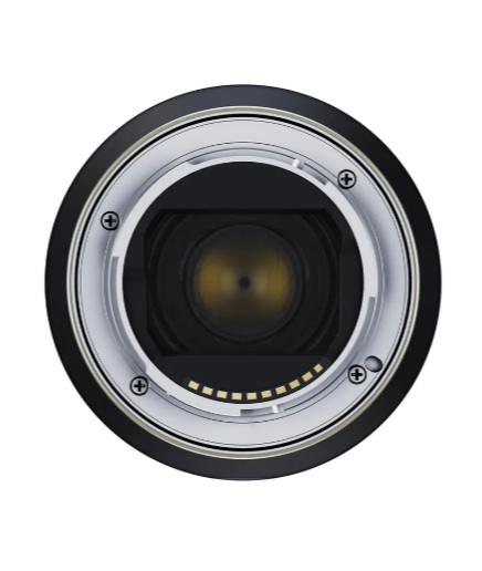 Tamron Obiectiv Foto Mirrorless 28-75mm f2.8 DI III RXD SONY E 5