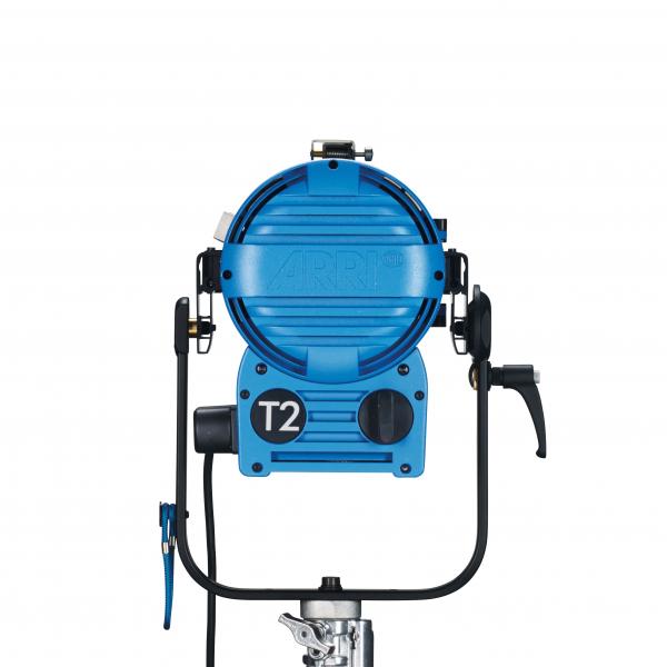 Arri Sursa de iluminare True Blue T2 2
