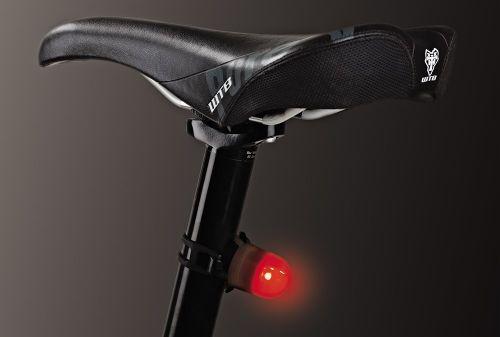 Joby Dispozitiv prindere pentJoby Dispozitiv prindere telefon cu lumini pentru bicicletaru bicicleta [5]