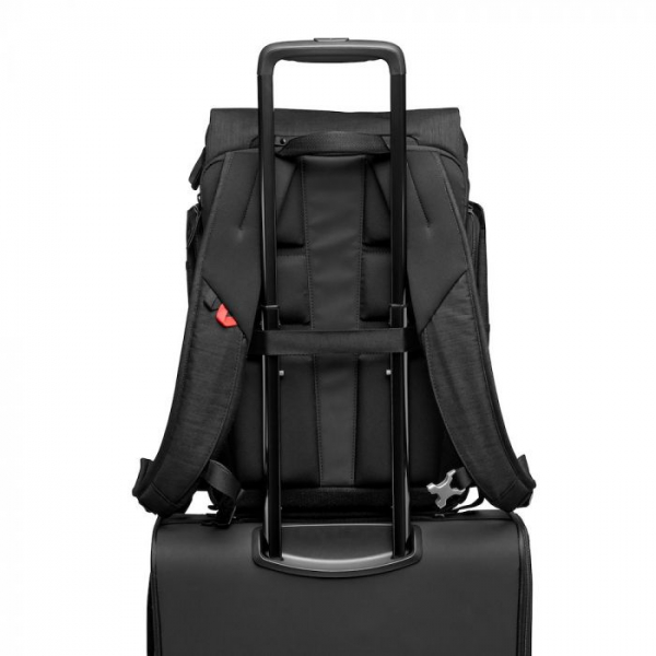 Manfrotto Chicago S Rucsac foto DSLR si Mirrorless 25