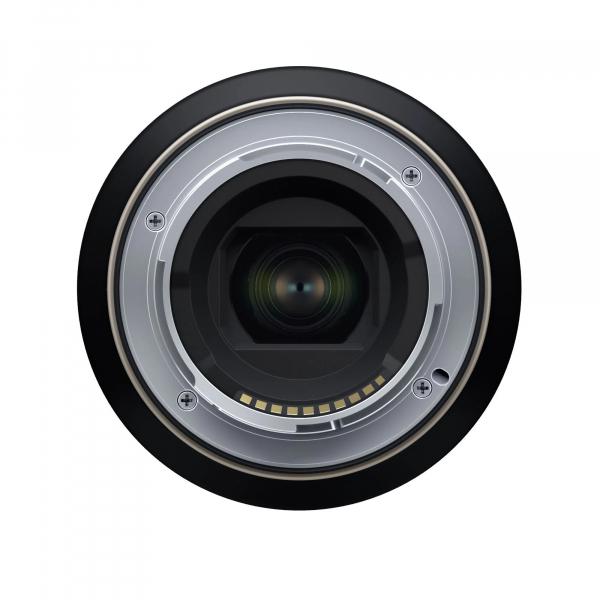 Tamron 35mm Obiectiv Foto Mirrorless F2.8 Di III OSD pentru Sony E 1