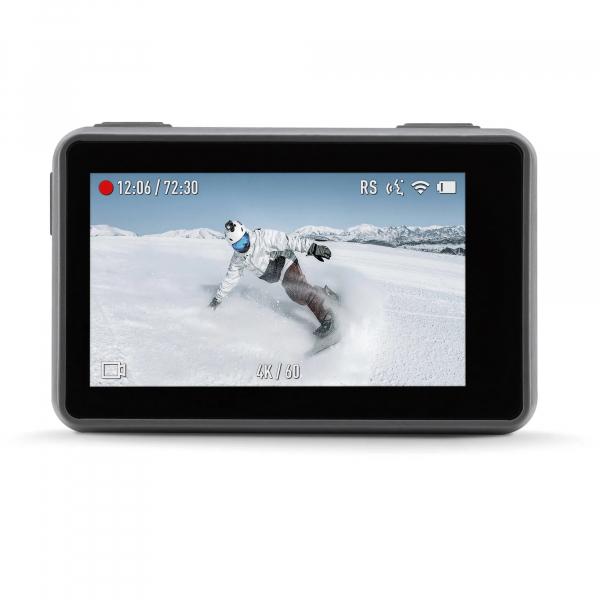 DJI Osmo Camera de Actiune 4k 2