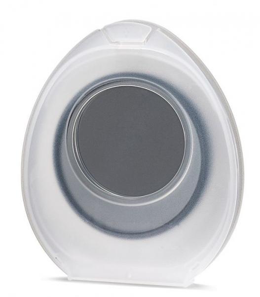 Manfrotto Filtru Polarizare Circulara Slim 55mm 6