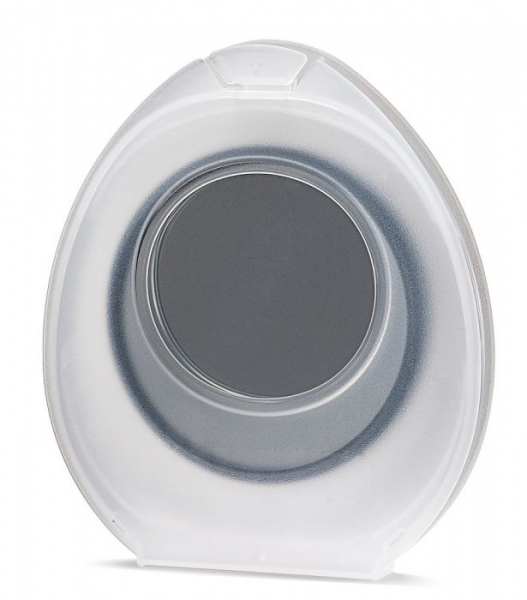 Manfrotto Filtru Polarizare Circulara Slim 82mm [3]