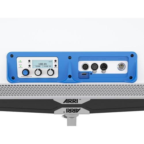 Arri Panou LED SkyPanel S360-C 3