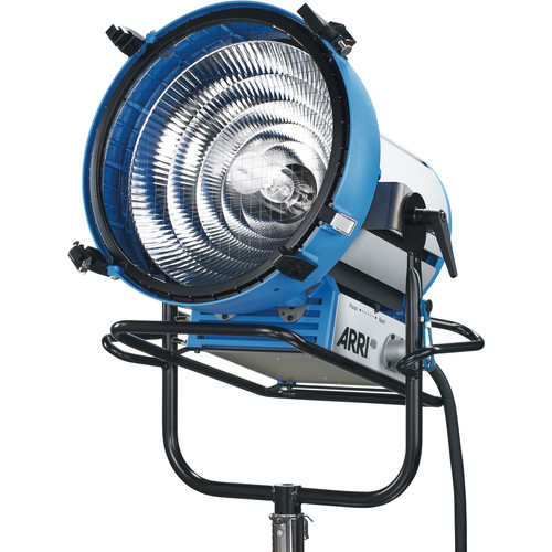 Arri Sursa de iluminare PAR HMI M90 9000W/6000W [3]