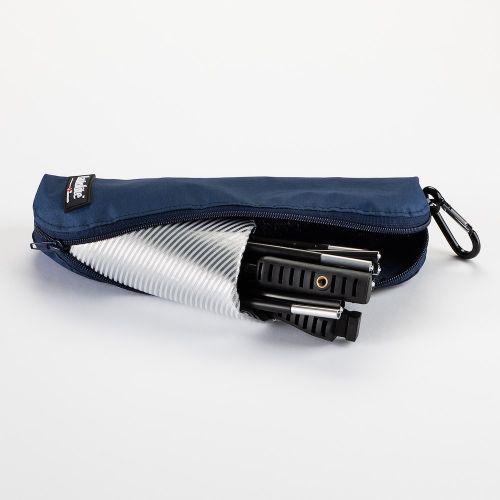 Lastolite Kit Reflector HaloCompact Sunlite/SoftSilver 82cm [6]