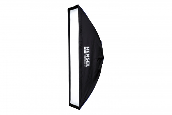 Hensel Softbox 60x120 cm 0