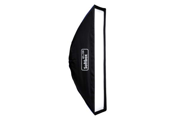 Hensel Softbox 60x120 cm 1