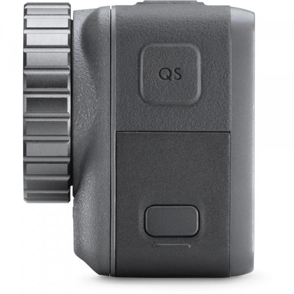 DJI Osmo Camera de Actiune 4k 3