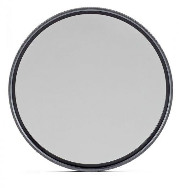 Manfrotto Filtru Polarizare Circulara Slim 55mm 3