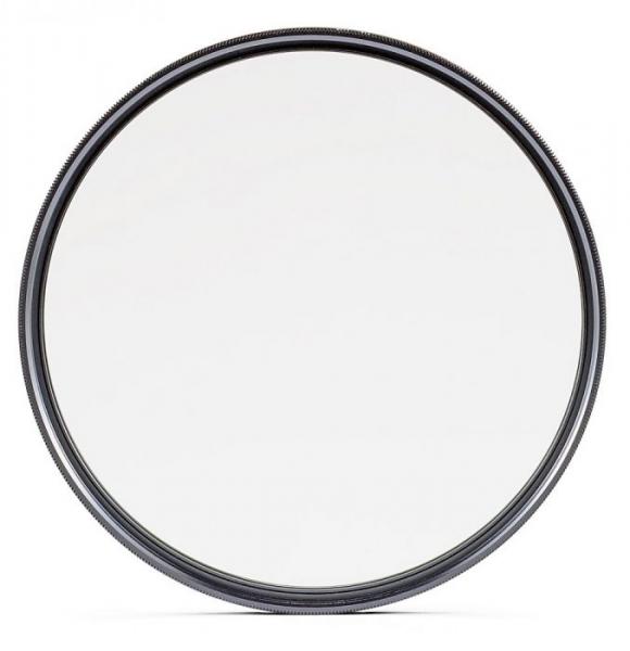 Manfrotto Filtru Essential UV 58mm [7]