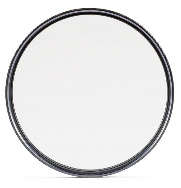 Manfrotto Filtru Essential UV 82mm 4
