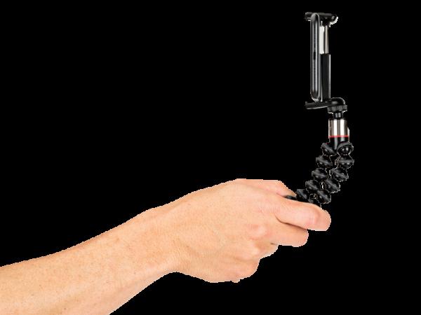 Joby GripTight ONE GP Minitrepied flexibil [4]