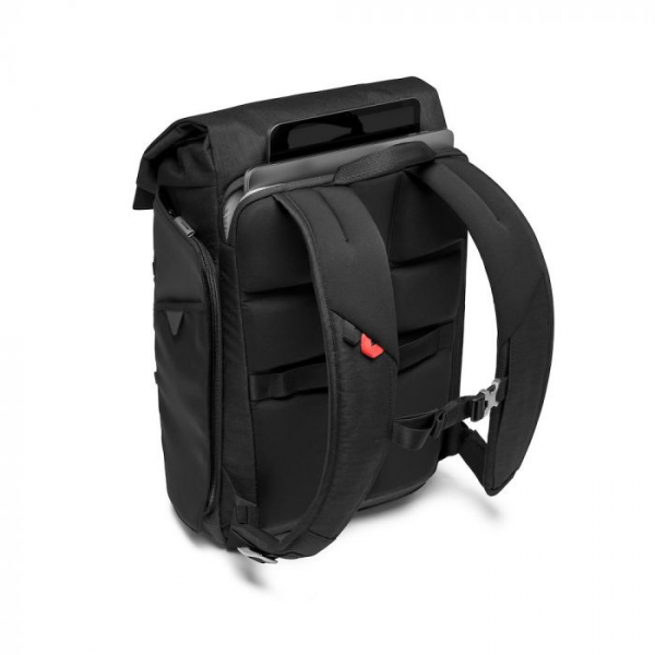Manfrotto Chicago S Rucsac foto DSLR si Mirrorless 5