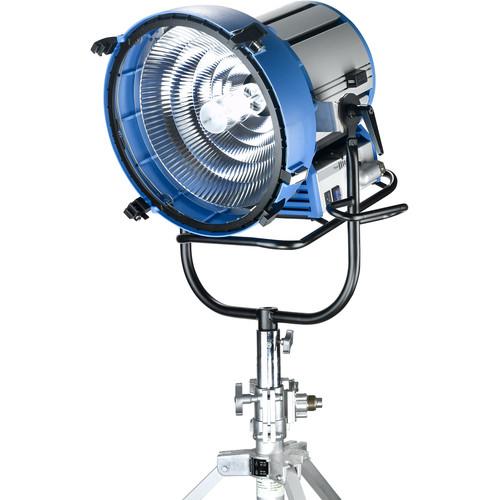 Arri Sursa de iluminare PAR HMI M90 9000W/6000W [4]