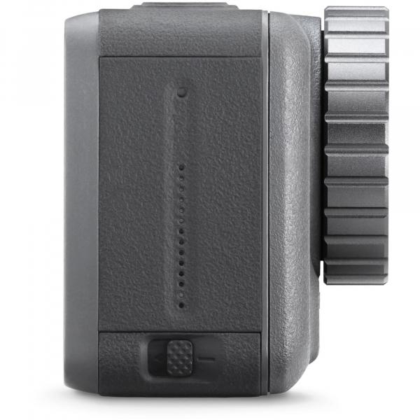 DJI Osmo Camera de Actiune 4k 4