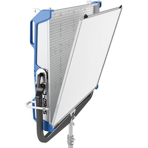 Arri Panou LED SkyPanel S360-C 5