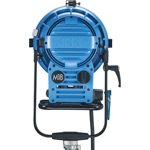Arri Sursa de iluminare HMI M18 1800W [5]