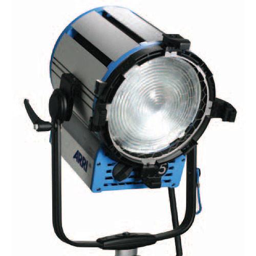 Arri Sursa de iluminare True Blue T5 [0]