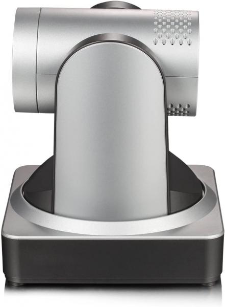 Camera PTZ Full HD Zoom 20X NDI/SDI [2]