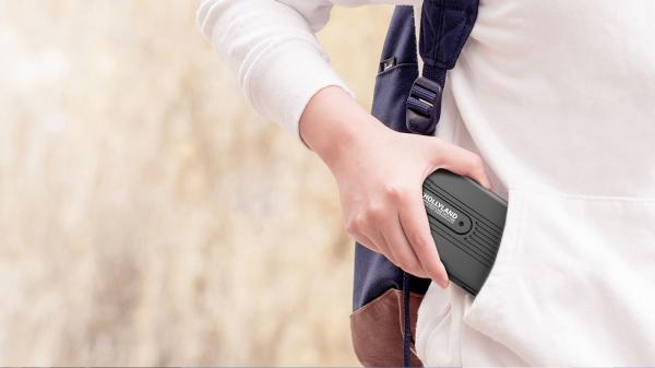 Hollyland Mars 300 HDMI sistem wireless de video transmisie [3]