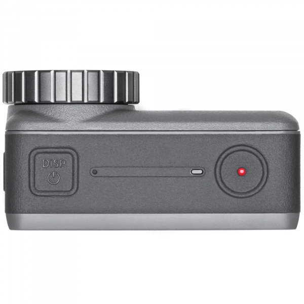 DJI Osmo Camera de Actiune 4k 5