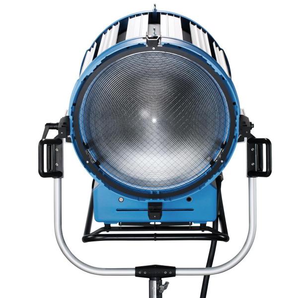 Arri HMI Fresnel Daylight 18/12 [6]