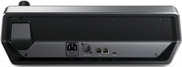 Blackmagic Design ATEM 1 M/E panou control avansat [2]