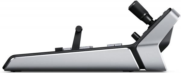 Blackmagic Design ATEM 1 M/E panou control avansat [3]