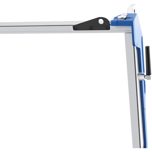 Arri Panou LED SkyPanel S360-C 7