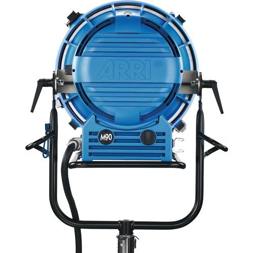 Arri Sursa de iluminare PAR HMI M90 9000W/6000W [7]