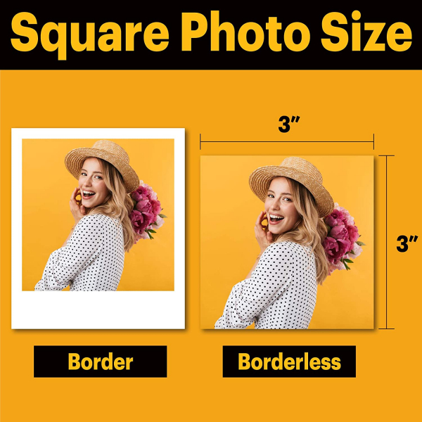 Kodak MiniShot Combo Retro camera foto instant si imprimanta 6
