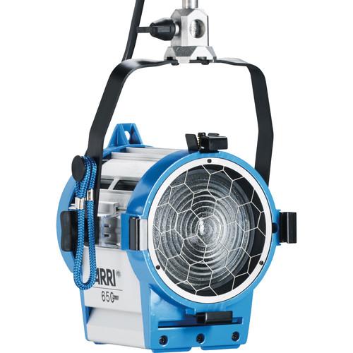 Arri Sursa de iluminare Junior 650 Plus 8