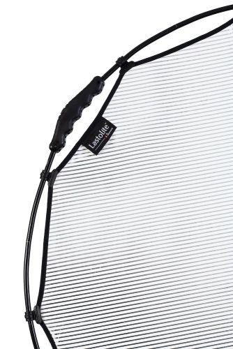 Lastolite Kit Reflector HaloCompact Soft Silver 82cm 7