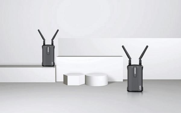 Hollyland Mars 300 HDMI sistem wireless de video transmisie 2